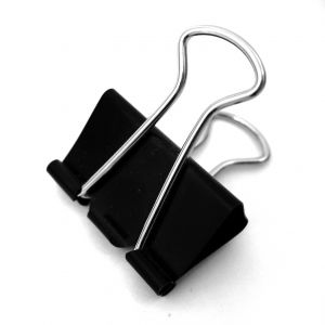 paper clip holder Always ready with a clip in a jiffy garrett specialties offers fun ways to keep your  desk organized paperclip holders are a favorite promotional product which are.